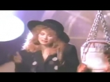 Nancy Wilson - All For Love (1989, Say Anything. OST) (Enhanced)