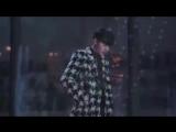[Trailer] KRISLAY - Thai fanfic