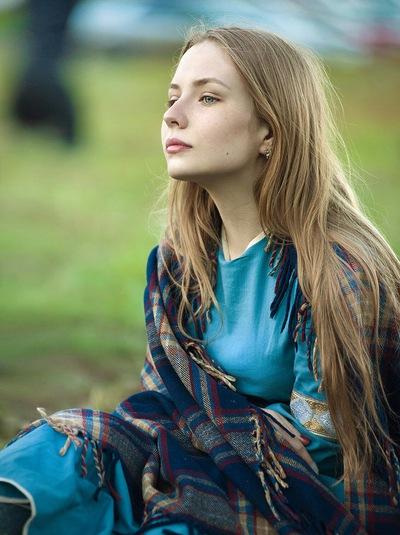 Валентина Иващенко