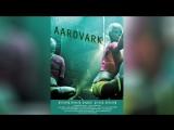 Муравьед (2010)  Aardvark