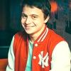 Nikita Sokurov