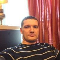 Евгений Поплавный фото