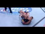 UFC 209 Трейлер - Хабиб Нурмагомедов vs Тони Фергюсон - Бой года 4 марта 2017