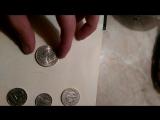 5 марок Лютер А