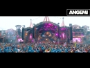 Axwell Λ Ingrosso - More Than You Know by ANGEMI