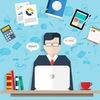 Блог об онлайн обучении