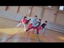 【HD】 BOY STORY《HOW OLD R U》(完整發行版MV)