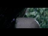 Город 312 Помоги мне клип полная режиссерская версия 2D