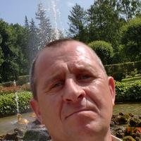 Danil Berezhnoy