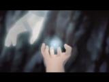[AMV] [Naruto]: Sadness and Sorrow