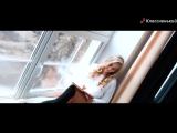 Женя Юдина &amp Dj Half  - Не звони Новые Клипы 2016
