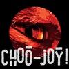 CHOO-JOY! Official Community