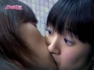 [7_30] Все началось с поцелуя _ It Started With A Kiss русская озвучка