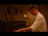 Панасюк Константин Сергеевич / Klaus Badelt - He's a Pirate #CASIOTEKA #конкурс2016