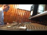 Nick Wiz - Excavation Hip-Hop in the Cellar - E-MU SP1200 + AKAI S950 - 002