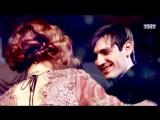 Александр Шепс и Мэрилин Керро - Рождество (By Natasha)