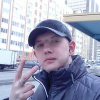 Павел Ляхов