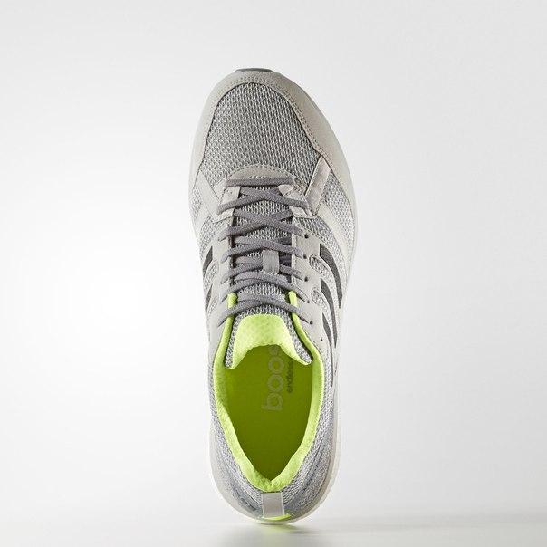 Кроссовки для бега adizero Tempo 9 Wide