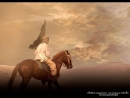 Любовь Абу-Бакра да будет доволен им Аллах к пророку Мухаммаду ﷺ