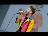 Kaiser Chiefs - Live at Glastonbury 2017