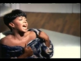 Anita Baker - Body And Soul [Official Music Video]