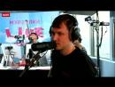 Вячеслав Мясников – Песня про папу (#LIVE Авторадио)