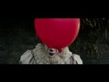 It Official Trailer #2 [HD] Bill Skarsgård, Finn Wolfhard, Javier Botet