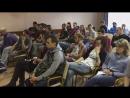 Aplus семинар