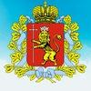 Департамент природопользования Владимирской обл.