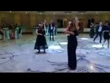 Stone Kanal Банк Хоум Кредит Танцуем на  Новый год 28.12.2016 год Флэш моб Корпаратив  с моими Коллегами