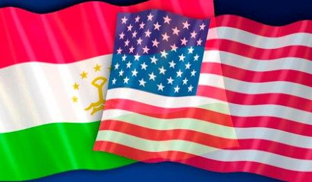 Таджикские эксперты о победе Дональда Трампа на выборах президента США.