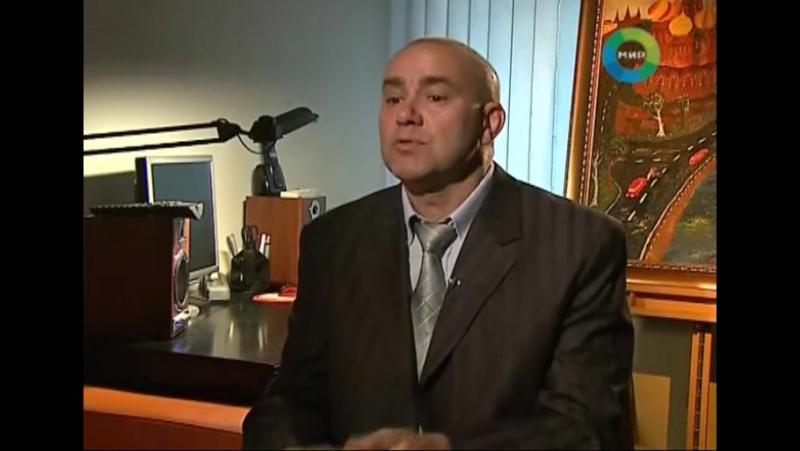 СССР Общепит (12.09.2011)