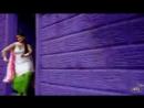 опа гангам стайл букет из белых роз remix-Монтаж Светлана Левина