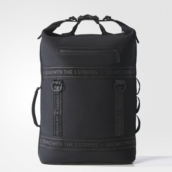 Рюкзаки адидас в беларуси лучшие фирмы школьных рюкзаков