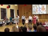 IMG_2560 танец учителей))))