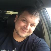 Дмитрий Силаев
