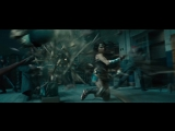 "Wonder Woman - ""Return"" TV Spot"