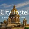 City Hostel - Санкт-Петербург - Сити Хостел