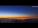 ATB with Amurai feat. Melissa Loretta - Heartbeat (Club Version)