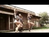 Band ODESSA - Ой, люблю я, мама (best version)