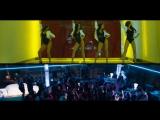 Montana - Клуб - 1080HD -  VKlipe.com