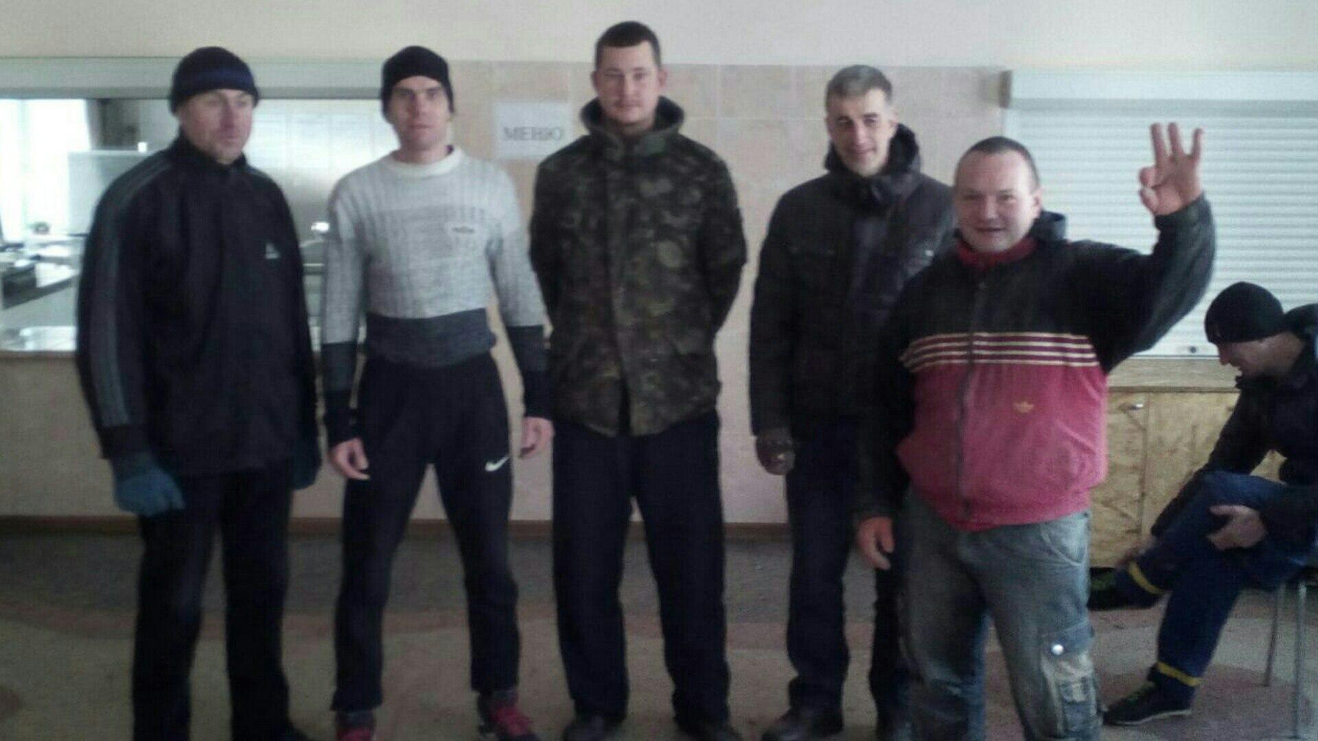 Православный центр реабилитации наркозависимых украина медикаментозное лечение алкоголизма белая церковь