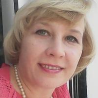 Anya Dushevskaya