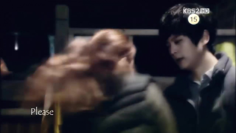клип на дораму - Братья Очжаккё | Ojakkyo Brothers | Ojakgyo Hyungjedeul