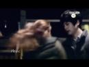 клип на дораму Братья Очжаккё Ojakkyo Brothers Ojakgyo Hyungjedeul