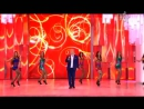 Александр Дюмин - Кареглазая Звёзды Шансон ТВ на Славянском базаре в Витебске 2015