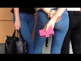 Затяганная грузинка Jesse Capelli порно в жопу категории лента жена изменяет уроки мобильное приколы качественное дырки старые с
