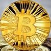 Подслушано| Майнинг| Криптовалюта| Пенза|Биткоин