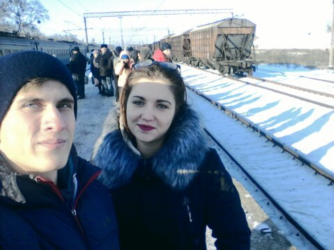Алишер Ходжаев | Изюм