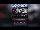 Война по принуждению (2008) | Stop-Loss